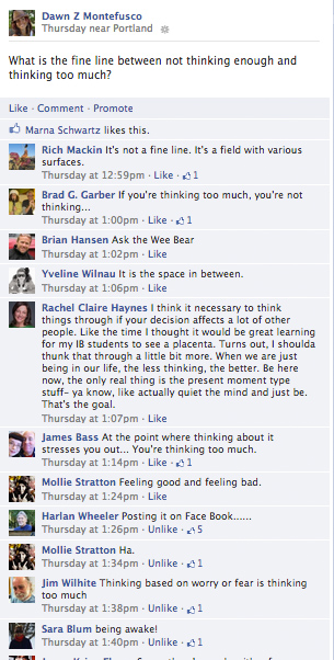 Thinking too much_facebook1