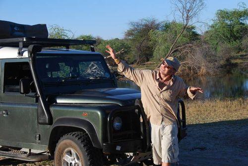 Carl jeep2