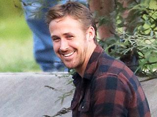 Ryan-gosling-320